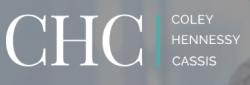 Shaun D. Hennessy logo
