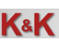 Harry C. Kerr  Q.C. LL.M. logo