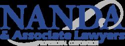 Nanda & Associate Lawyers logo