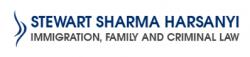 Raj Sharma logo