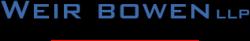 Joseph V. Miller logo