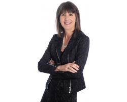 Debbie Bellinger image