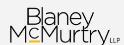 Stephen R. Moore logo