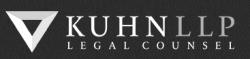 Robert Kuhn logo