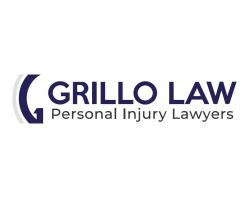 Grillo Law | Personal Injury Lawyers logo