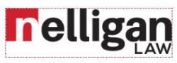 Debbie Bellinger logo