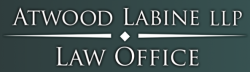 Atwood Labine LLP Offices logo