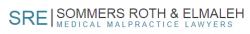 RICHARD J. SOMMERS logo