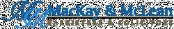 Robert I.L. MacKay logo