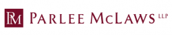 Ken Bailey logo