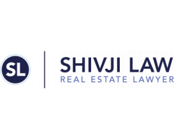 Shivji Law | Calgary Real Estate Lawyer logo