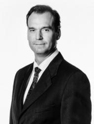 Ronald E. Janzen photo