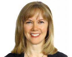 Barbara J. Kimmitt image