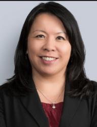 Veronica K. Choy photo