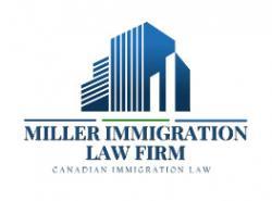 Halyna Miller logo