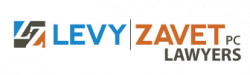Jeff Levy logo