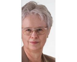 Cynthia Hiebert-Simkin image