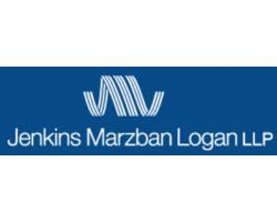 Jenkins Marzban Logan LLP logo