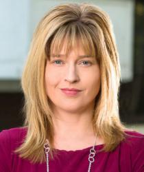 Sharon McKim-Ryan photo