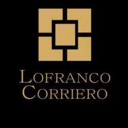 Lofranco Corriero logo