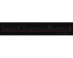 Sully Chapman Beattie logo