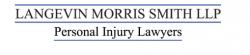 Langevin Morris Smith LLP logo