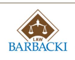 Andrew Barbacki logo