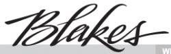 Jonathan W. Kahn logo