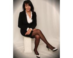 Melanie Carter, Barrister & Solicitor image