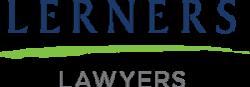 Anne M. Reinhart logo