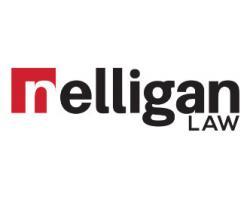 Nelligan O'Brien Payne LLP logo