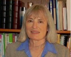 Julie Taub image