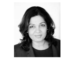 Sunita D. Doobay, B.A., LL.B., LL.M., TEP image
