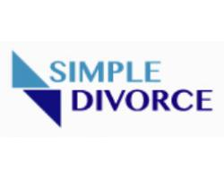 Simple Divorce logo