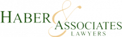 Haber & Associates logo