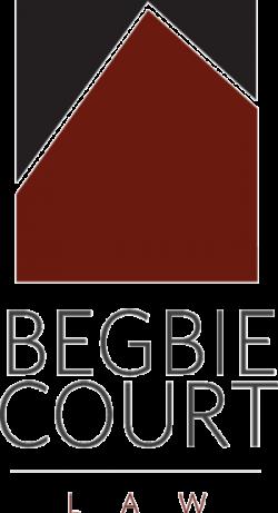 Jeffrey Ray QC logo