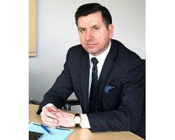 Evgeny Kozlov, BA, JD, LL.M. image
