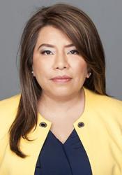 M. Elka Zagazeta Garcia photo