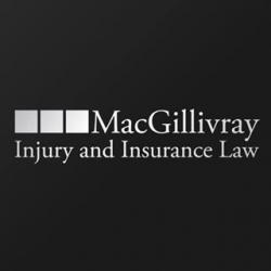 MacGillivray Injury and Insurance Law logo