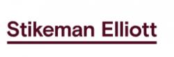 Guillaume Boudreau-Simard logo