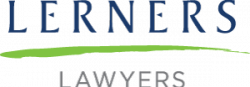 Adam J. Patenaude logo