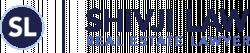 Shivji Law | Calgary Real Estate Lawyer logo