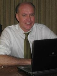 Sean H. O'Neil Barrister & Solicitor photo