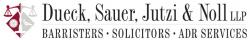 Lee Sauer logo