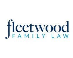 Fleetwood Family Law logo