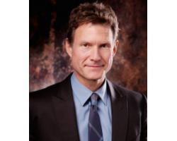 Trevor Ford Law - Injury Litigation image