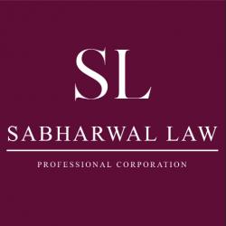 Karishma Sabharwal logo