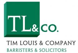 Tim Louis logo