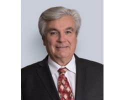Eugene J.A Gierczak, P. Eng. image