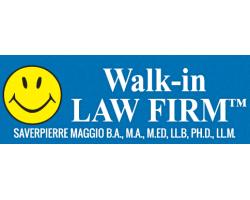 Saverpierre Maggio logo